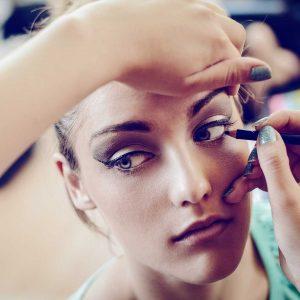 I consigli dei Make Up Artist