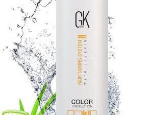 moisturizing shampoo 1000ML